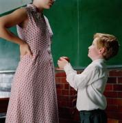 Как <b>управлять</b> <b>учителем</b>