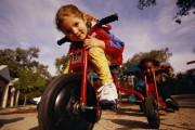 <b>Общение</b> <b>ребенка</b> со <b>сверстниками</b> в <b>дошкольном</b> <b>возрасте</b>