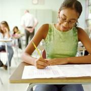 Как не <b>бояться</b> <b>экзамена</b>?