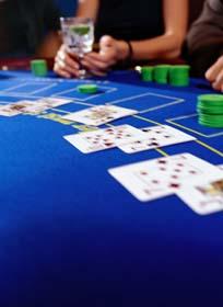 <b>Азартные</b> <b>игры</b>, <b>лотереи</b>
