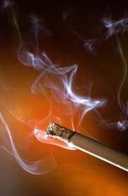 Как я <b>бросила</b> курить!