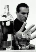 <b>Алкоголизм</b>