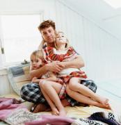 <b>Одинокие</b> <b>родители</b> <b>близнецов</b>