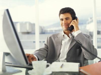 Культура телефонного общения реферат 659