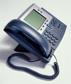 <b>Приемы</b> <b>эффективоного</b> <b>общения</b> по <b>телефону</b>